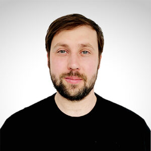 Miroslav Hynčík
