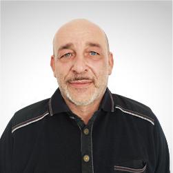 Roman Račák