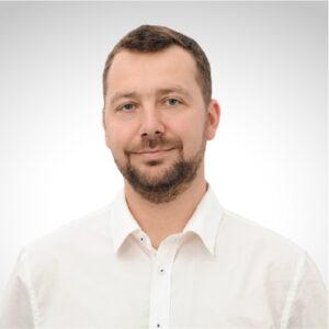Tomáš Leipner